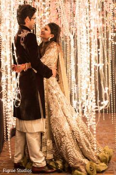 Fabulous indian wedding fashion