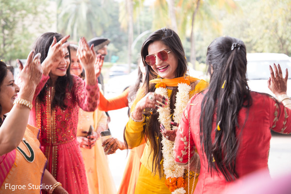 indian wedding traditions,indian wedding gallery