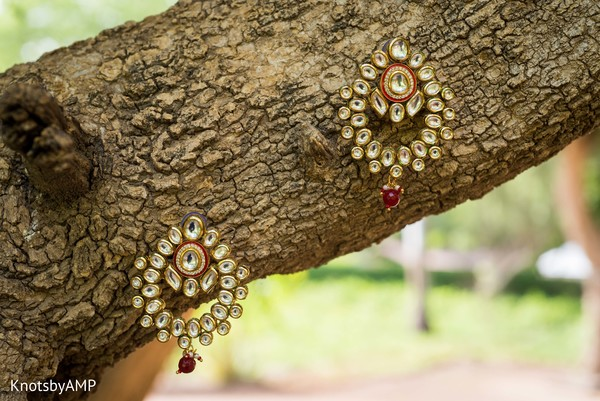 indian bride jewelry,indian bride earrings