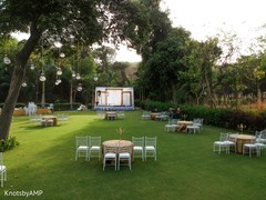 indian wedding,indian wedding venue