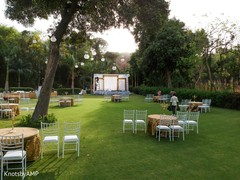 indian wedding,venues