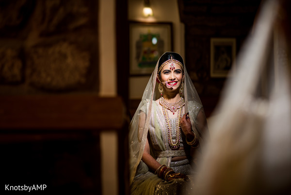 indian bride fashion,indian bride style