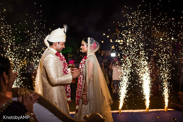 indian weddings,bridal lengha,sherwani