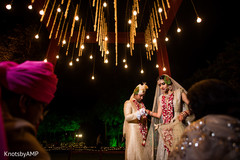 indian wedding ceremony,indian bride fashion