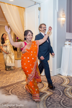 Don't miss this indian wedding guests