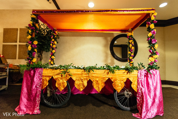 sangeet,indian wedding,decor