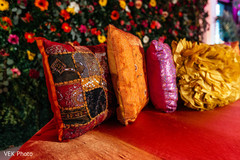 sangeet,indian wedding decor
