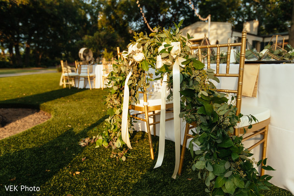 indian wedding decor,outdoor wedding decor,outdoor indian wedding