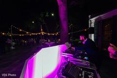 wedding dj,indian wedding dj,lighting