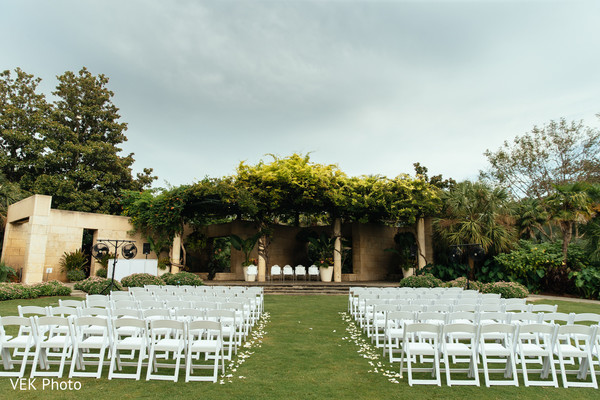 indian wedding set up,outdoor indian wedding,mandap