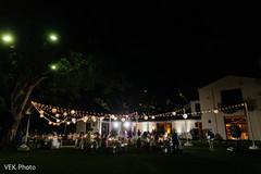 indian wedding,indian wedding reception,lighting