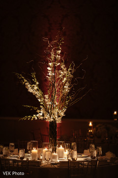 floral and decor,lighting,indian wedding floral