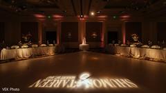 lighting,indian wedding lighting
