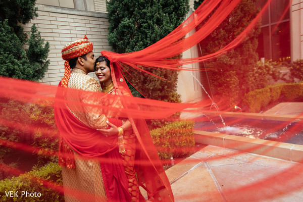 indian wedding,indian bride fashion,indian groom fashion
