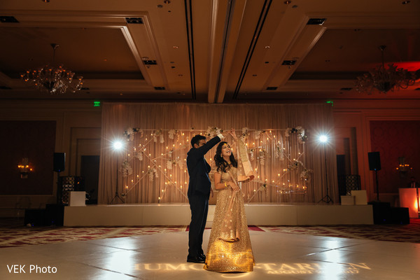 suit,first dance,indian groom fashion