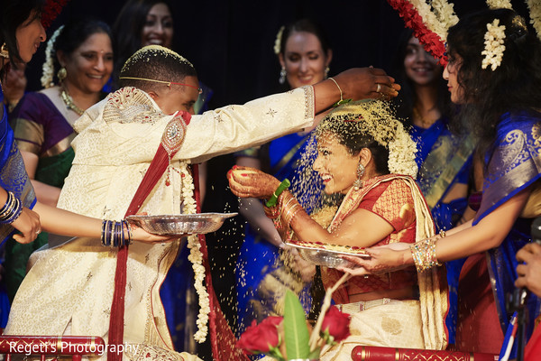 indian wedding ceremony,indian wedding rituals