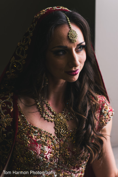 indian bride jewelry,indian bride makeup