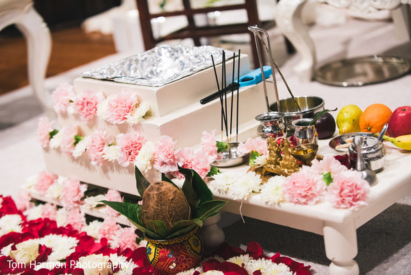 indian wedding,wedding ceremony,wedding elements