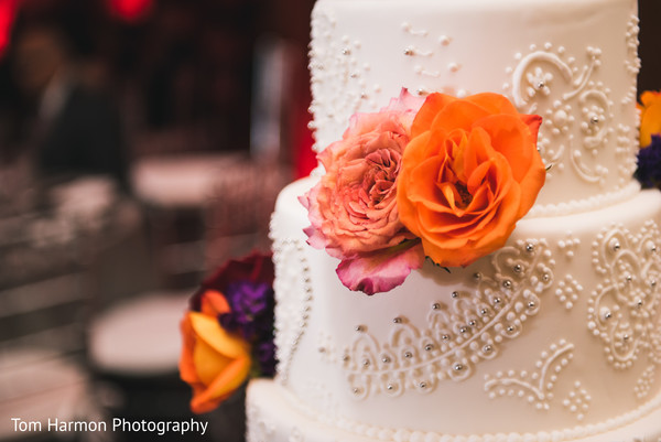 indian wedding cake,indian wedding tier cake