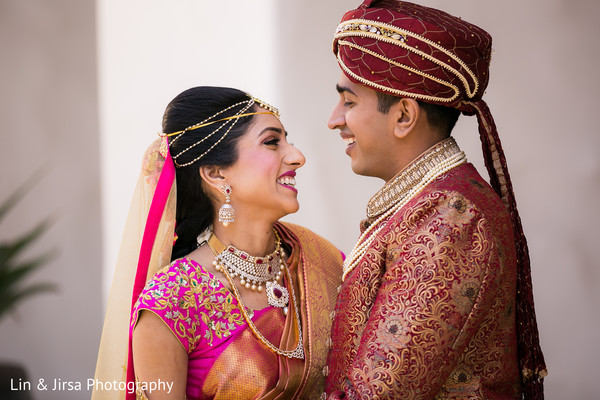 Adorable indian lovebirds first look