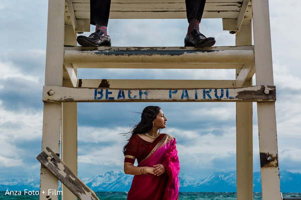 indian wedding gallery,outdoor photography,engagement photography