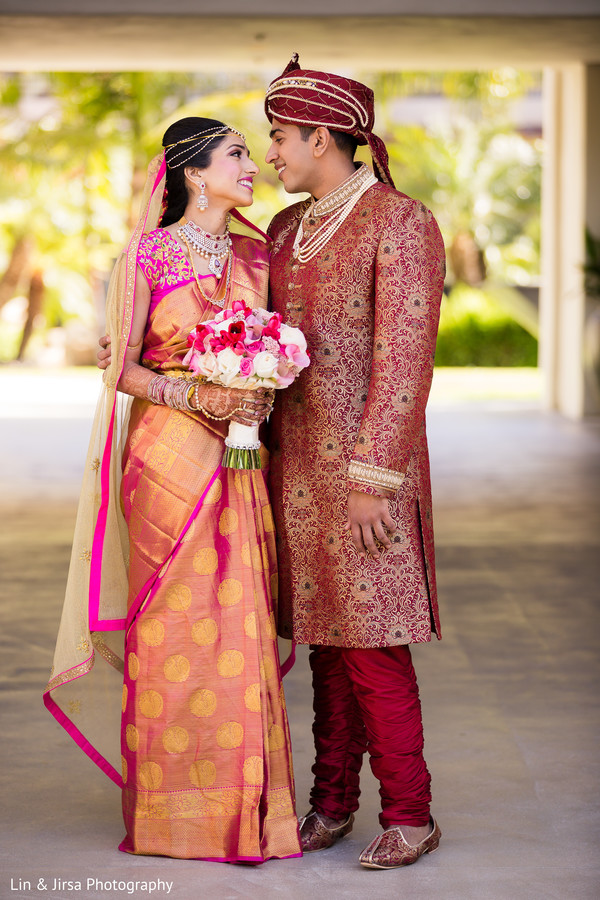 5d8ad884c0 photo  178622. photo  178623. indian wedding gallery ...