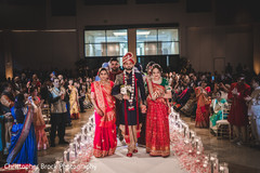 indian wedding ceremony,indian wedding ceremony photography,indian groom fashion