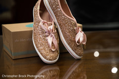 indian wedding gallery,indian bride shoes,bridal shoes