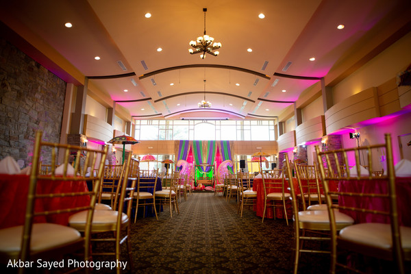 sangeet,indian wedding venue,venues