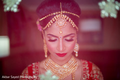 indian bride makeup,bridal makeup