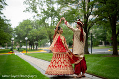 bridal lengha,golden lengha