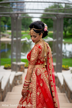 indian bride fashion ideas,indian bride jewelry
