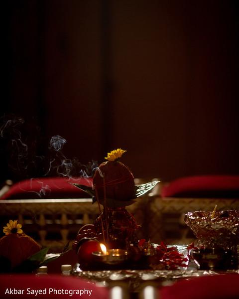 indian wedding,indian wedding ceremony