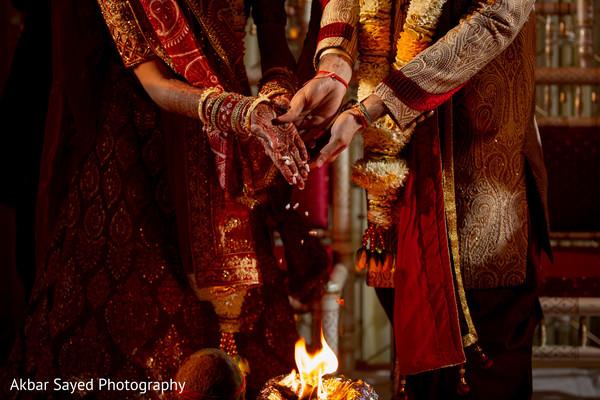 indian weddings,bridal lengha,sherwani