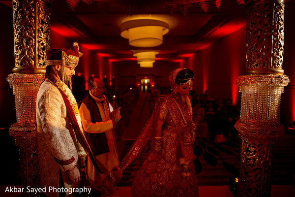 indian wedding,sacred fire