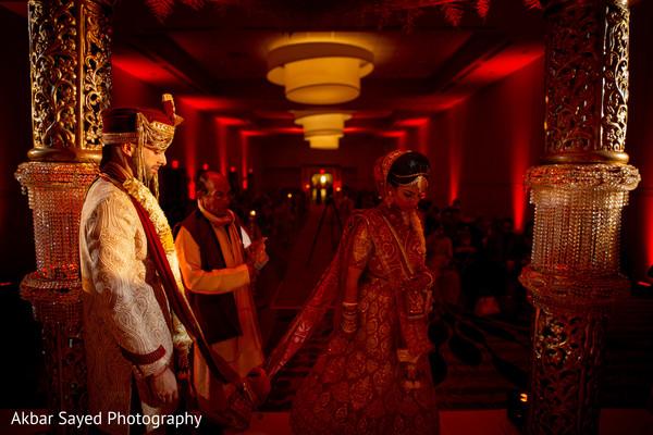 indian wedding,sacred fire