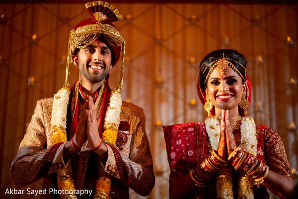 mandap,indian wedding,bridal lengha