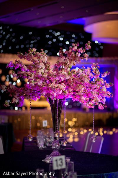 indian wedding decor,floral decor,wedding decor