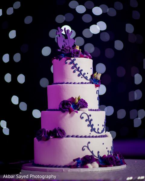 tier cake,indian wedding cake