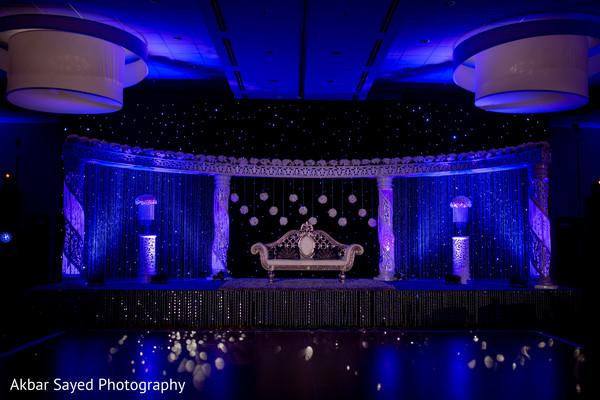 indian wedding decor,indian wedding design,indian wedding stage
