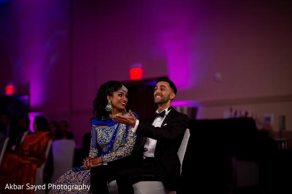 bridal lengha,indian groom fashion