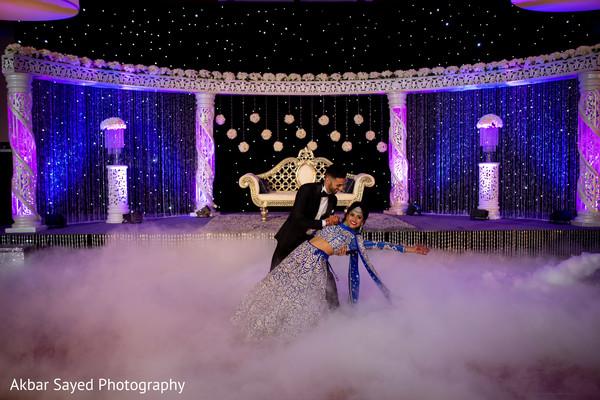 indian groom fashion,reception fashion