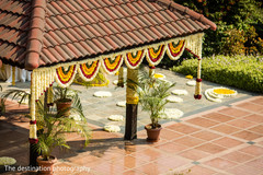indian wedding gallery,pre-wedding celebrations,venues