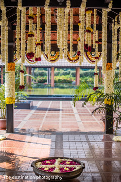 indian wedding gallery,venues