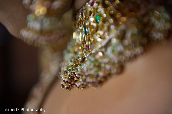 kundan,bridal jewelry
