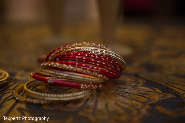 red bangles,golden bangles,bridal bangles