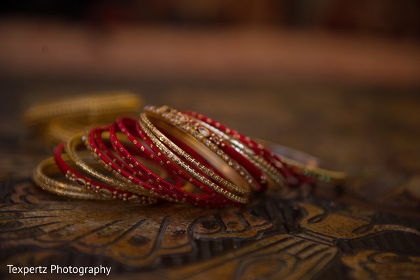 bridal jewelry,bridal bangles,red bangles
