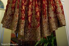 indian bride lengha,indian bride fashion