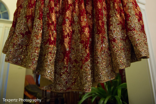 indian bride lengha,indian bride fashion