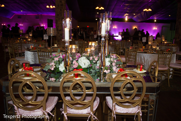 indian wedding rentals,indian wedding floral and decor